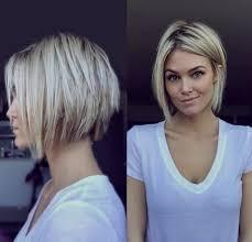 coupe cheveux gris images de coupe cheveux mi gris a idee vos cheveux les