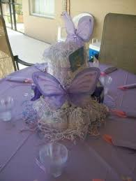 butterfly baby shower decorations purple butterfly baby shower decorations best baby decoration