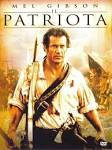 Read THE PATRIOT Synopsis - FridayMoviez