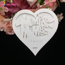 Wedding Decor Business Cards Online Get Cheap Big Business Cards Aliexpress Com Alibaba Group