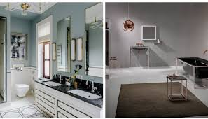 small bathroom design idea small bathroom design idea top ideas 7164 australianwild