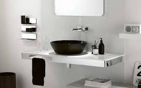 Small Bathroom Tub Ideas 26 Black And White Bathroom Tubs Ideas Bathroom Designs 1069
