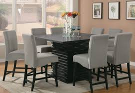 table value city furniture dining table engrossing value city