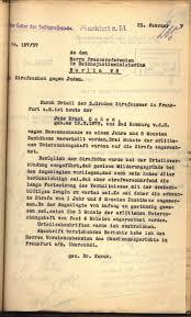 Vhs Bad Homburg Texte Und Bilder Stolpersteine Badhomburg De