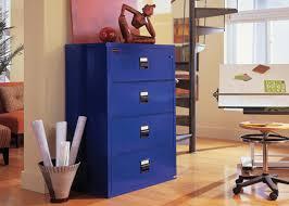 Paramount Storage Cabinet Fireproof File Cabinet Waterproof Cabinet U0026 Fireproof Cabinets Pp