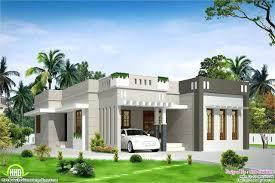 modern single story house plans decoration best single story house designs new storey home