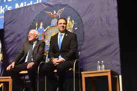 cuomo u0027s college tuition plan would be a boon for many students