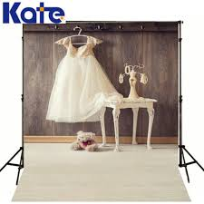 Wedding Backdrops For Sale Only 25 00 Wedding Dress Bear Jewelry Celebration Photography