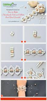 pearl bracelet tutorials images 1679 best jewelry making tutorials tips 2 images jpg
