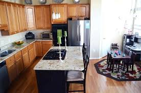maple cabinets with granite countertops oak cabinet with granite countertop cabinets with granite custom