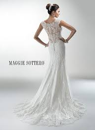wedding gown is low back and sheath u2013 help with undergarments