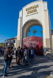 halloween horror nights cheap tickets universal studios hollywood halloween horror nights 2016 about
