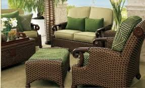 Used Wicker Bedroom Furniture by Ratan Used Cheap Wicker Furniture For Sale We Supplier Rattan