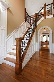 Entry Foyer Tiled Foyer Traditional Entry Around The House Pinterest