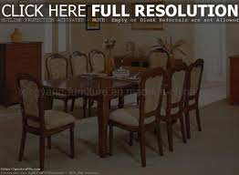 Fine Dining Room Chairs Chair Interesting Cheap Dining Room Chairs Provisionsdining Com