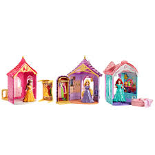 disney princess little kingdom magiclip room assortment 18 00