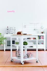 kitchen design atlanta inspiration engaging custom countertops