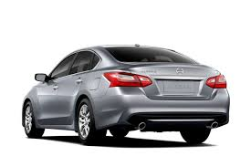 nissan altima 2016 launch date 2019 nissan altima redesign release date price best pickup truck