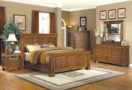 home decoration log furniture western bedroom ideas best about in rustic themed jpg