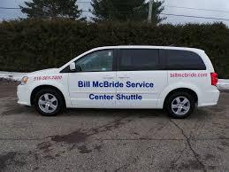 subaru minivan plattsburgh subaru dealer about bill mcbride subaru