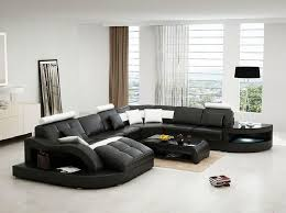 Brown Leather Sectional Sofa by Best 25 Leather Sectionals Ideas Only On Pinterest Leather
