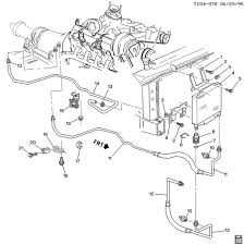 wiring diagrams stereo jack wiring trrs to trs trs audio jack