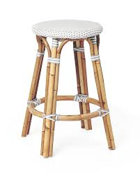 European Bistro Chair The Classic 1930s European Bistro Chair Reinterpreted And