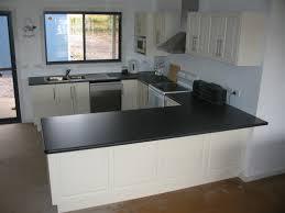 kitchen cabinets flat pack ecormin com