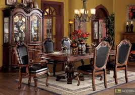 interior dining room table set with regard to stunning dining