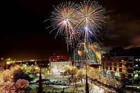 new years in omaha ne omaha new years 2018 party places events clubs hotels