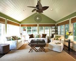 choose best vaulted ceiling lighting modern ceiling ceiling fans for vaulted ceilings myriadaco regarding best ceiling