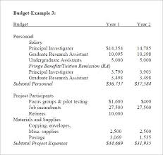 Travel Budget Template Excel Travel Budget Template 7 Free Sles Exles Format