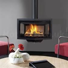 wood burning wall wanders black compact wall hanging wood burning fireplace