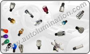 Type G Led Light Bulb by Automotive Household Truck Trailer Rv Lighting Led Light Bulbs