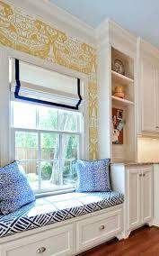 Bedroom Bay Window Furniture Bedroom With Window Seat Seat Bench Bay Window Seat Furniture Bay