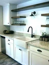 home depot base cabinets corner kitchen sink cabinet home depot kitchen sink cabinet kitchen