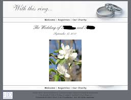 wedding registry site cee s will dolphin wedding photography combines contemporary