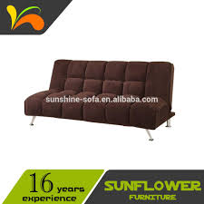 folding sofa sleeper bamboo sofa bed bamboo sofa bed suppliers and manufacturers at