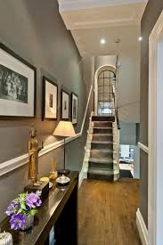 traditional country style the best paint colours for small