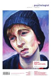 the psychologist october 2014 by the british psychological society