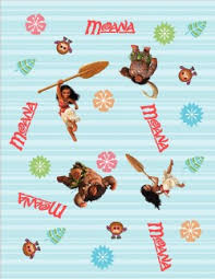 power rangers wrapping paper wrap paper moana moana wrapping paper free printable ideas