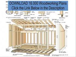 Woodworking Plans For Beginners by 30 Original Woodworking Plans Australia Egorlin Com