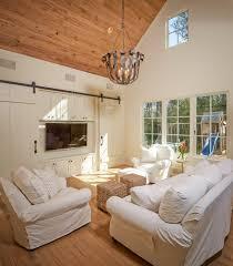 dormer over door craftsman bay area custom home with san francisco