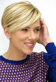 ordinary very short hairdo 20 new hairstyles for short hair short haircuts short hair and