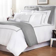 Kohls King Size Comforter Sets Bedroom Kohls Comforters White Duvet Cover Queen Paisley