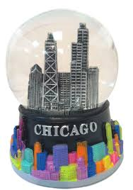 chicago christmas gifts archives great chicago gifts
