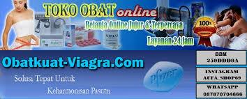 jual obat kuat herbal di kendari pesan antar 085311101003 obat