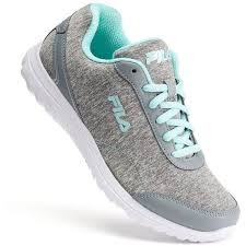 womens gray boots on sale best 25 fila running shoes ideas on icra rating list