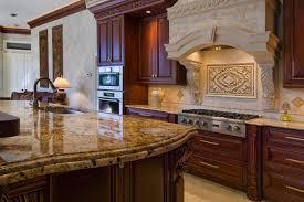 mediterranean style kitchen ideas 5421 baytownkitchen