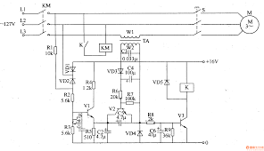component schematic symbol for fuse electrical symbols ieee std